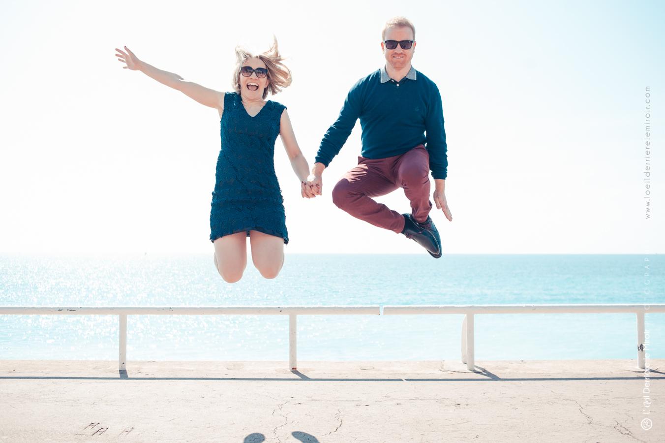 Photographe-couple-Nice-a&j-026