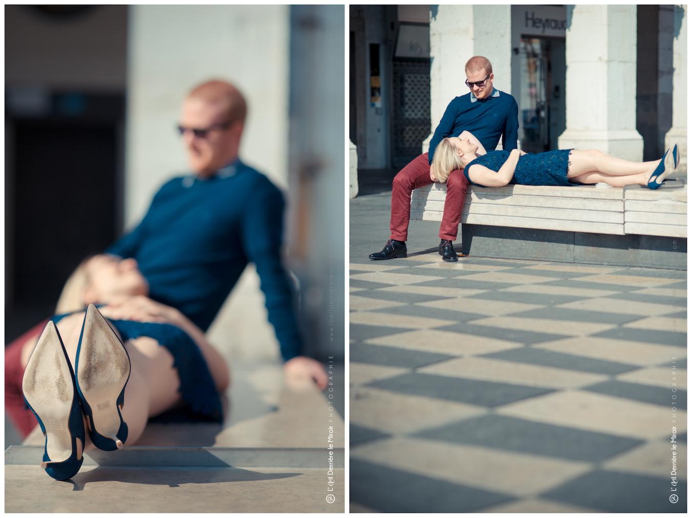 Photos-couple-Nice-1