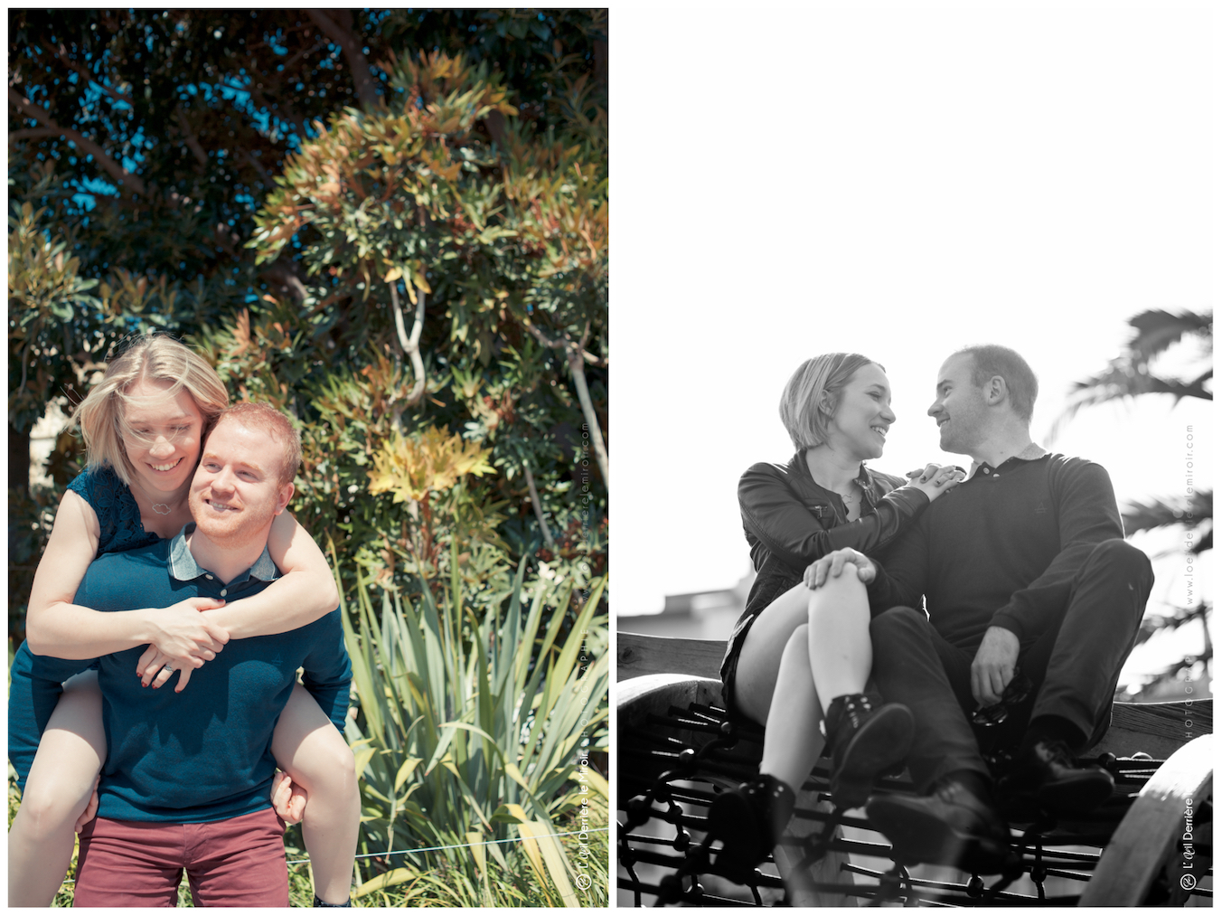 Photos-couple-Nice-5