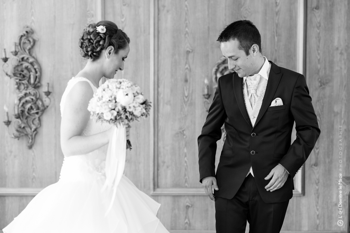 mariage-cj-vaugrenier-loeilderrierelemiroir-024