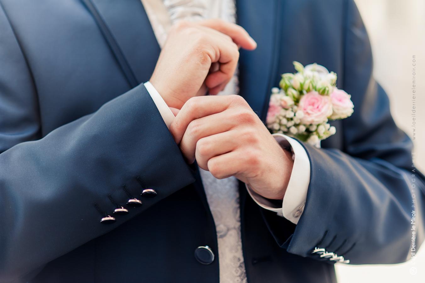 mariage-cj-vaugrenier-loeilderrierelemiroir-025
