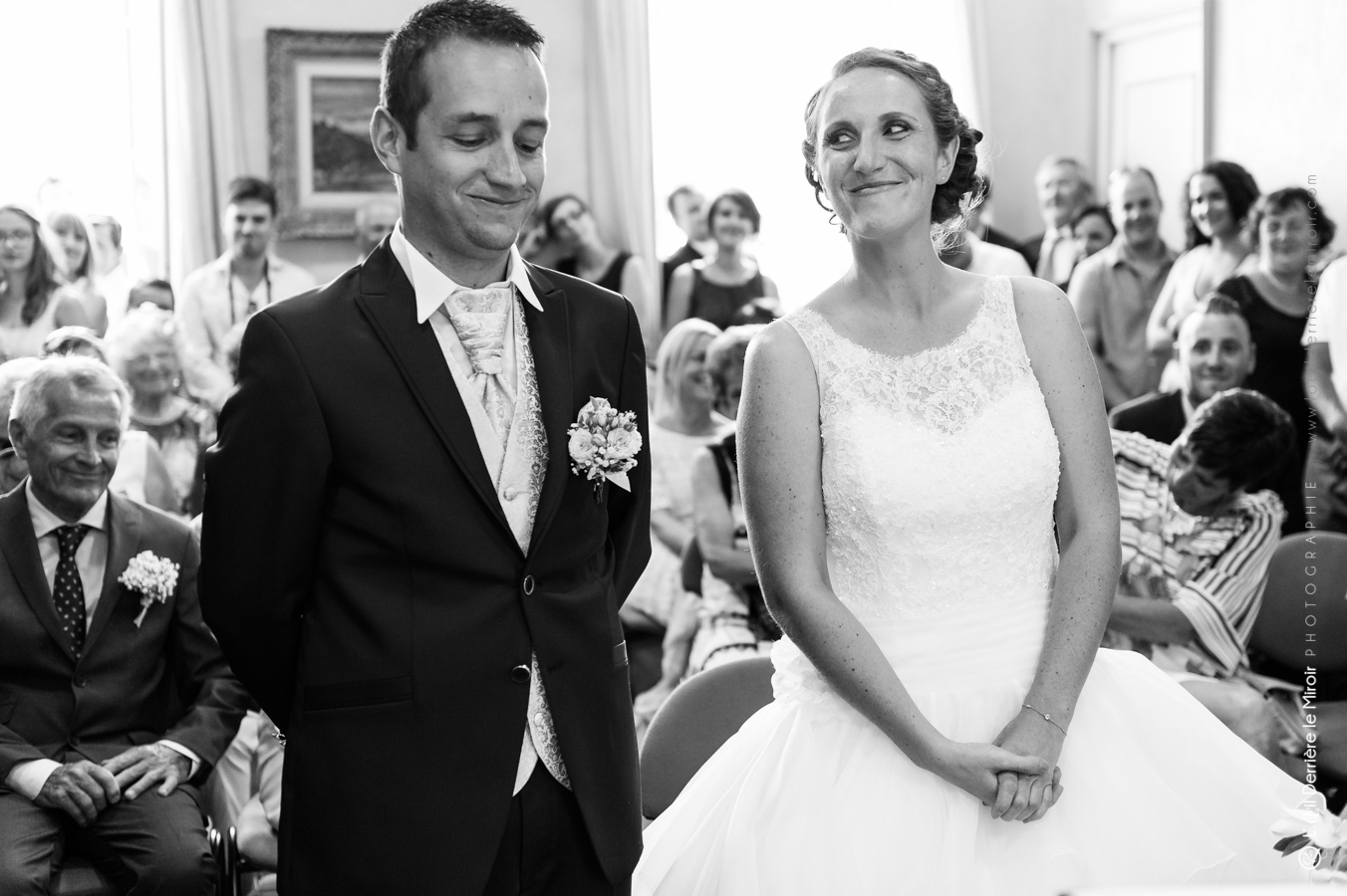 mariage-cj-vaugrenier-loeilderrierelemiroir-029