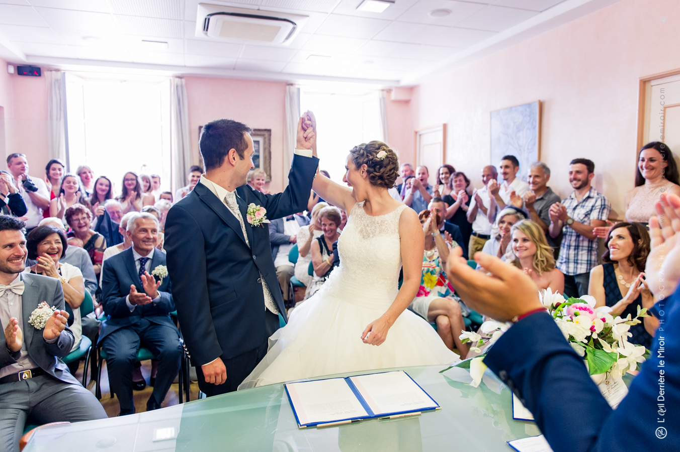 mariage-cj-vaugrenier-loeilderrierelemiroir-030