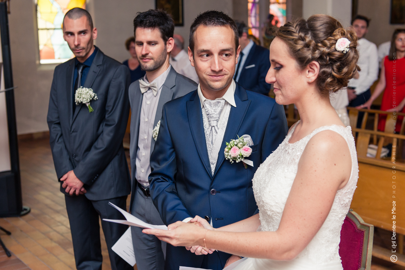 mariage-cj-vaugrenier-loeilderrierelemiroir-039