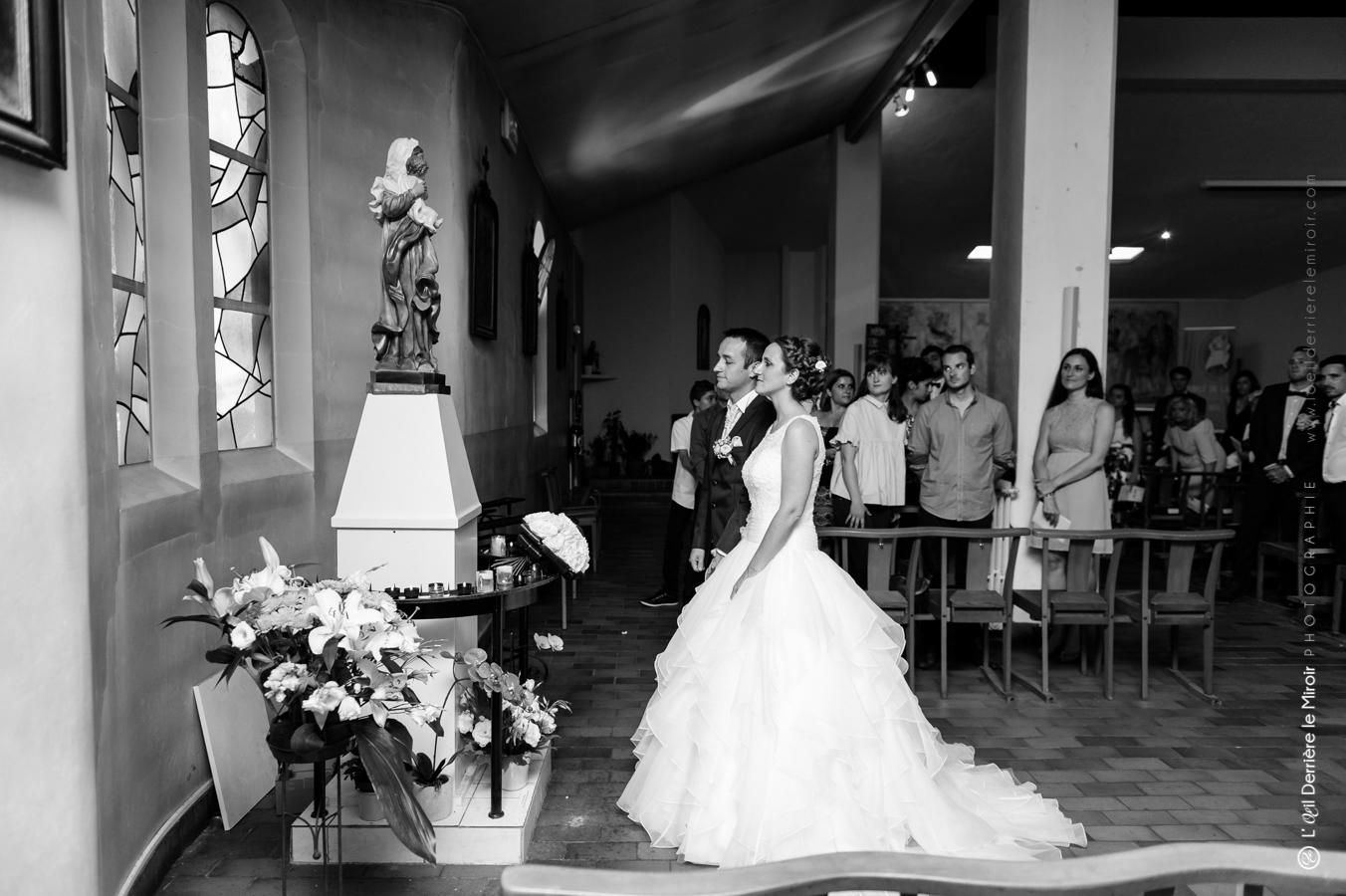 mariage-cj-vaugrenier-loeilderrierelemiroir-044