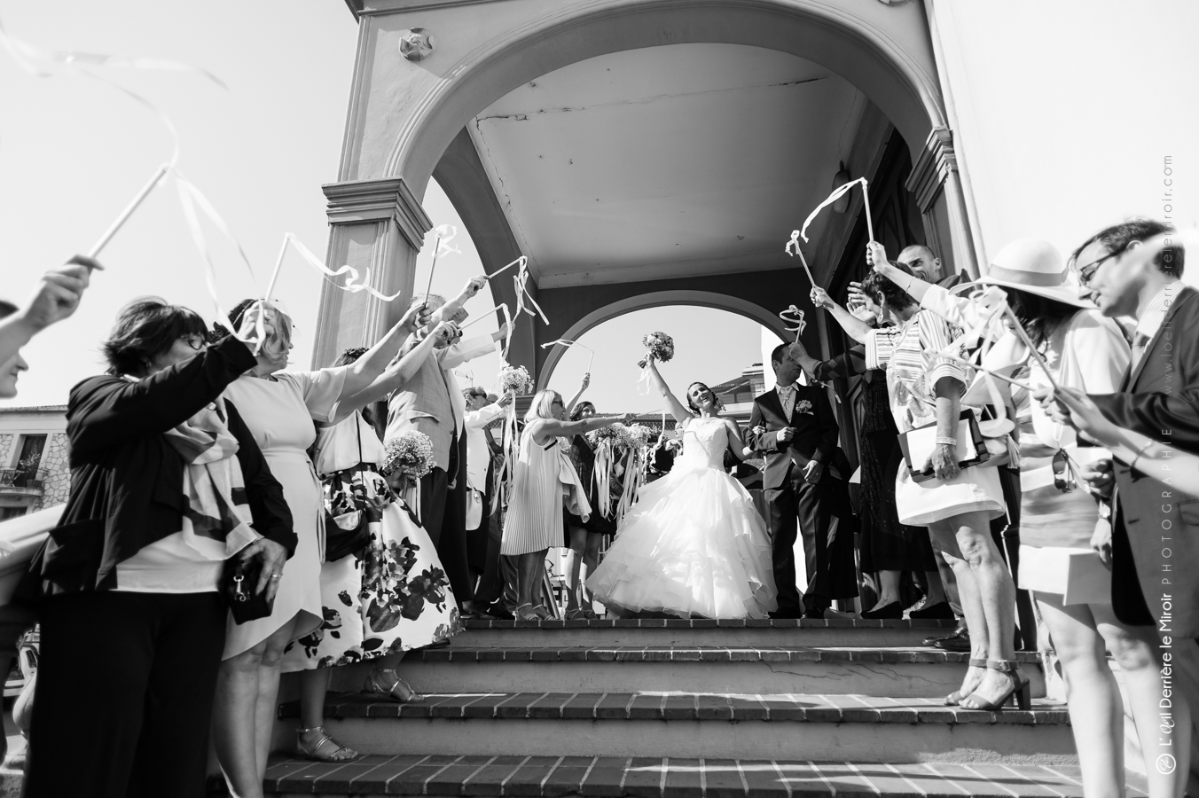 mariage-cj-vaugrenier-loeilderrierelemiroir-045