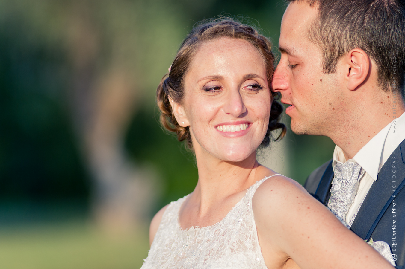 mariage-cj-vaugrenier-loeilderrierelemiroir-063