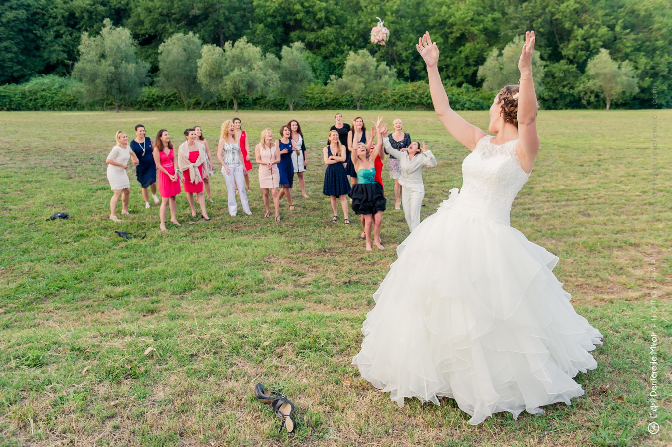 mariage-cj-vaugrenier-loeilderrierelemiroir-066