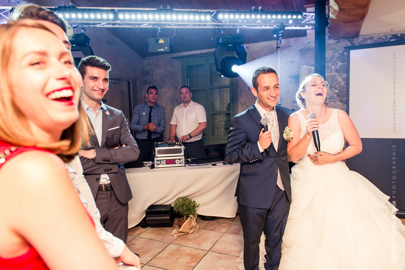 mariage-cj-vaugrenier-loeilderrierelemiroir-074