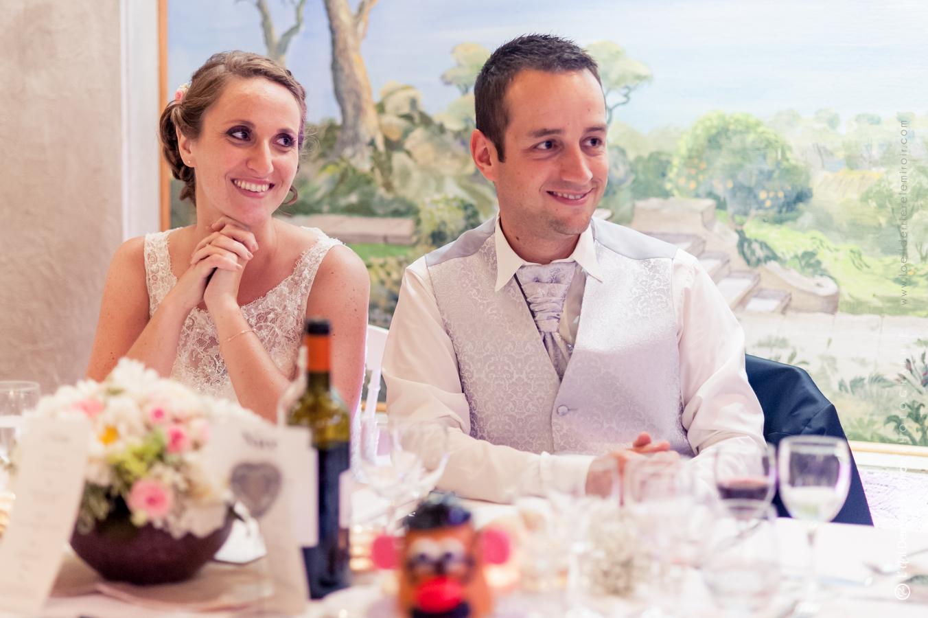 mariage-cj-vaugrenier-loeilderrierelemiroir-075