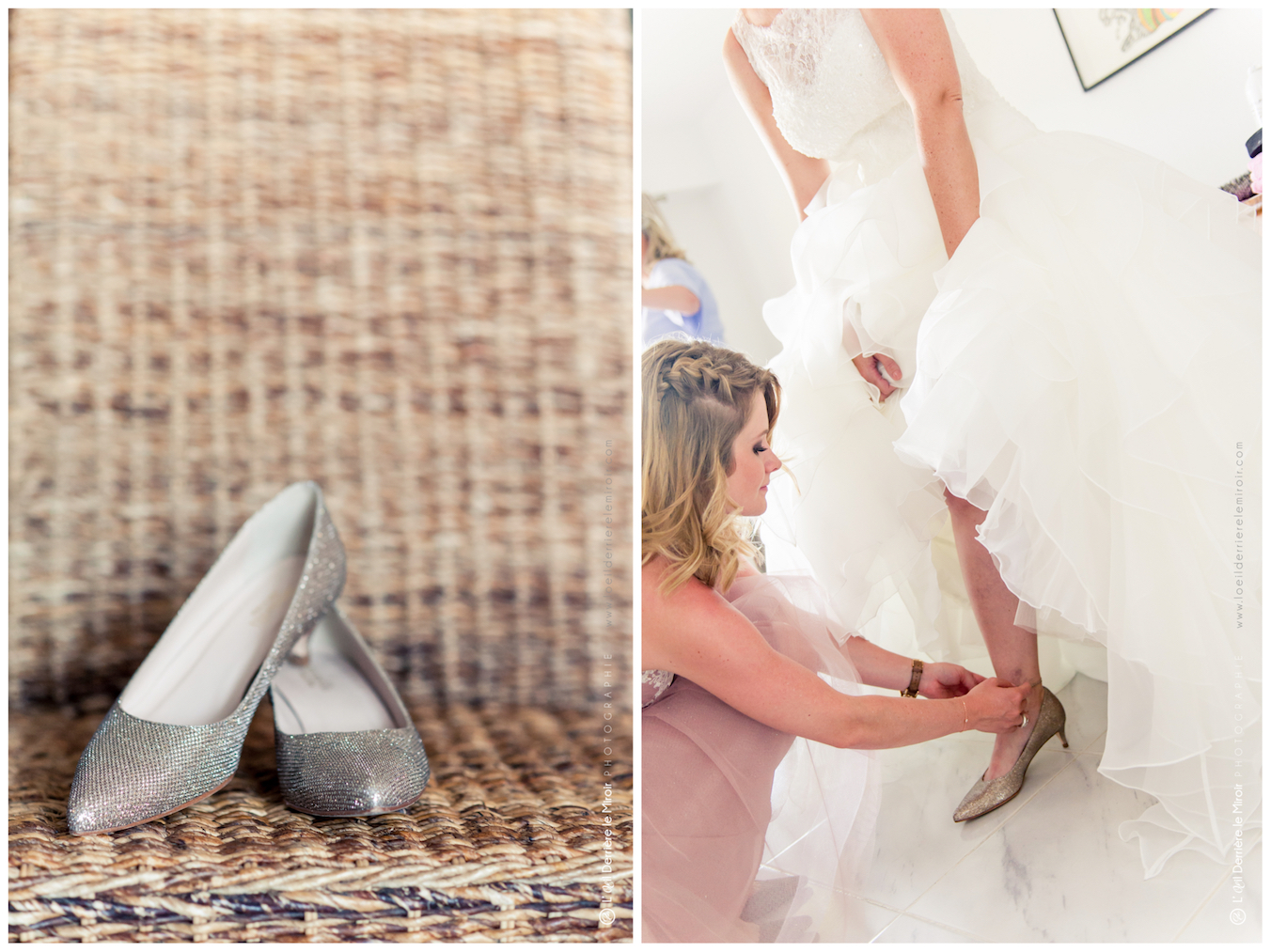photographe-mariage-06-chateau-vaugrenier-05