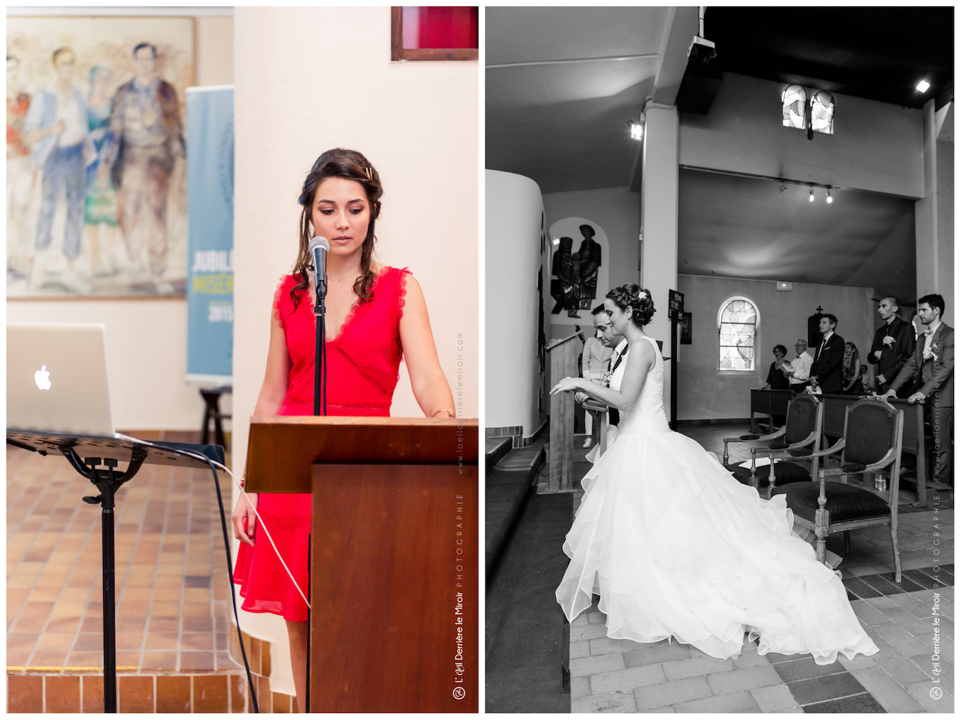 photographe-mariage-06-chateau-vaugrenier-11