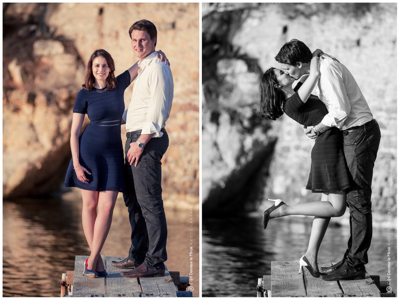 couple-photographer-3