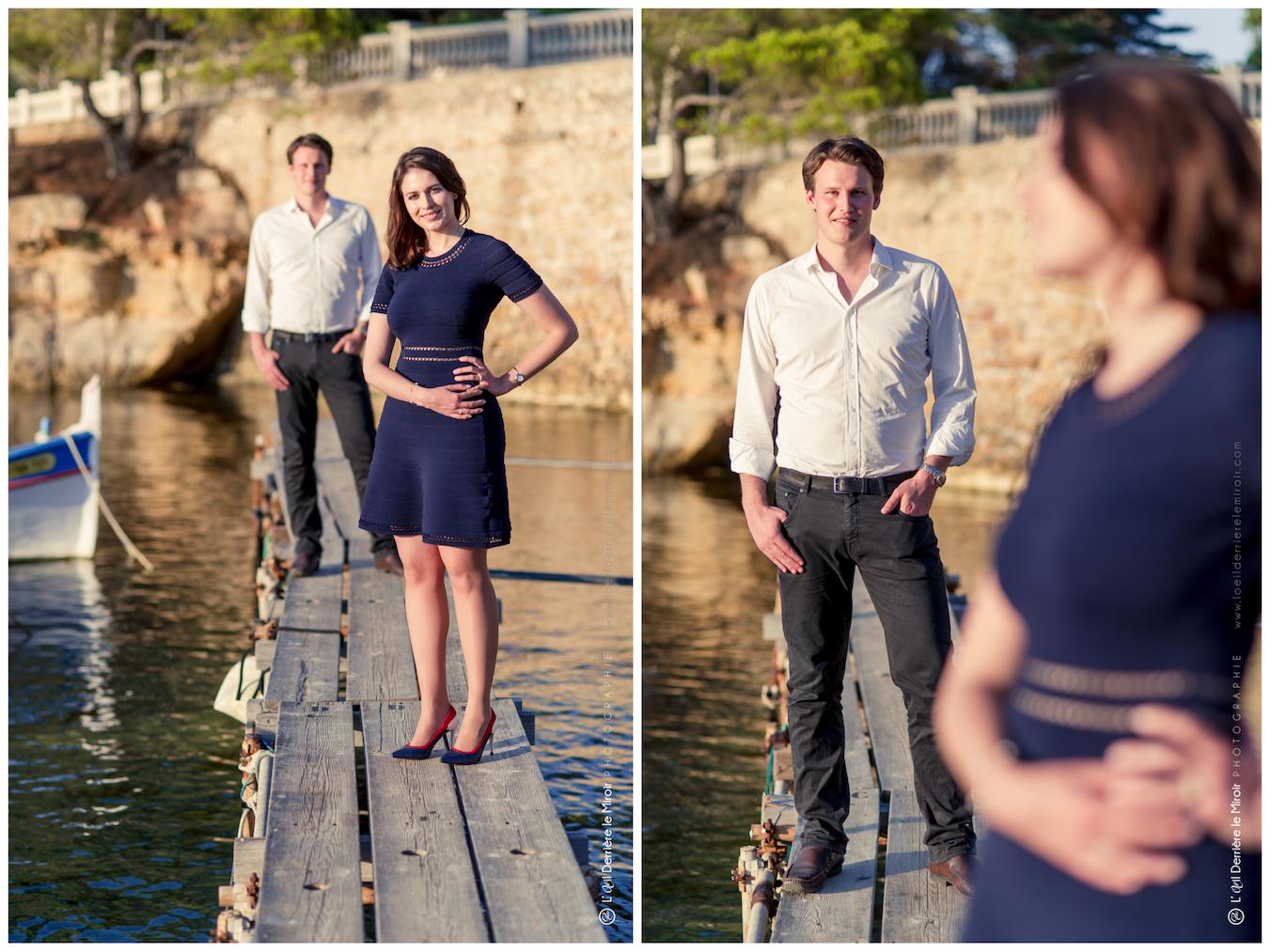 couple-photographer-4