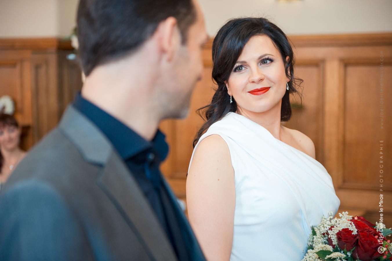 Destination-wedding-photographer-london-AG-011