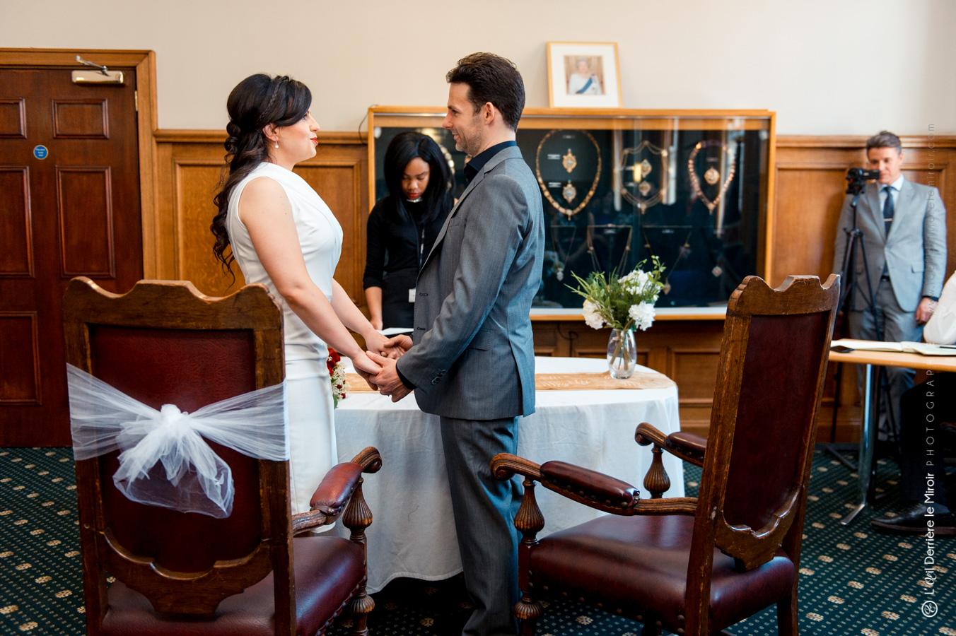 Destination-wedding-photographer-london-AG-015