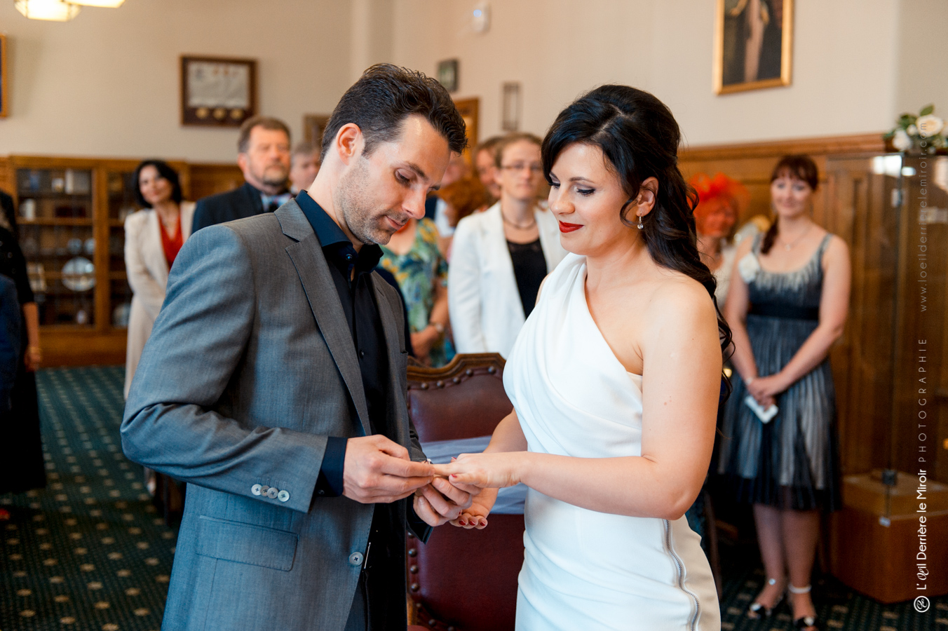 Destination-wedding-photographer-london-AG-016
