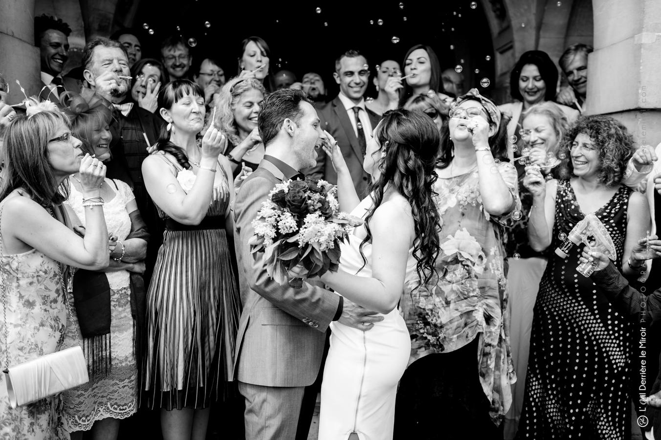 Destination-wedding-photographer-london-AG-026