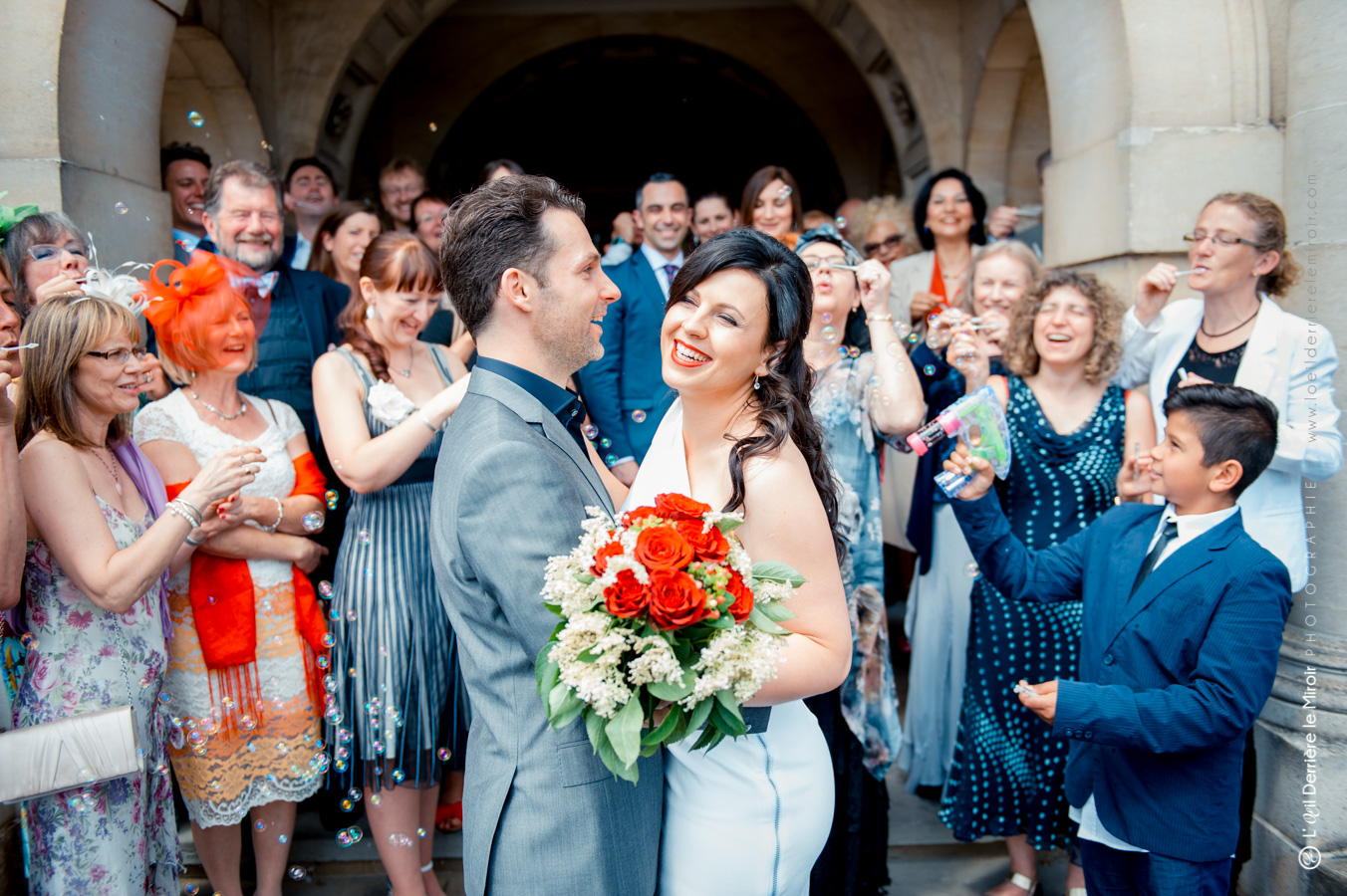 Destination-wedding-photographer-london-AG-028