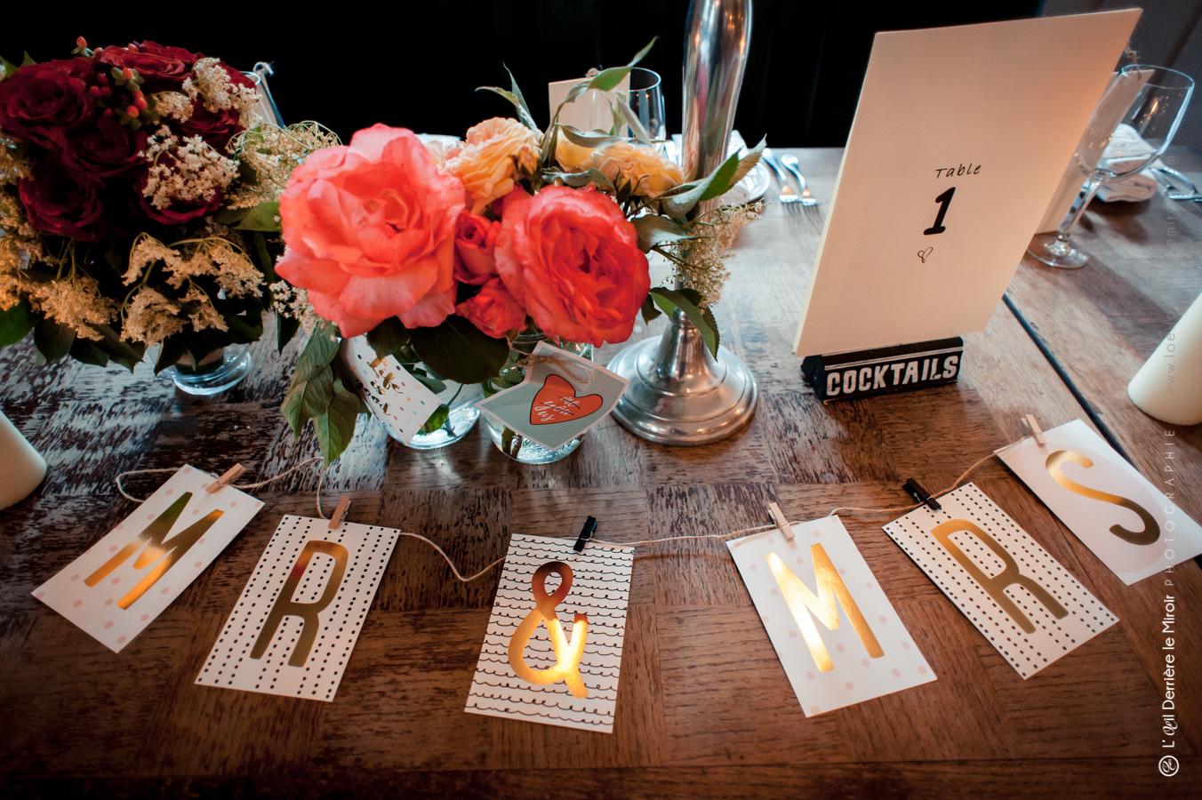 London Wedding Photographer Paradise by way of Kensal Green Wedding