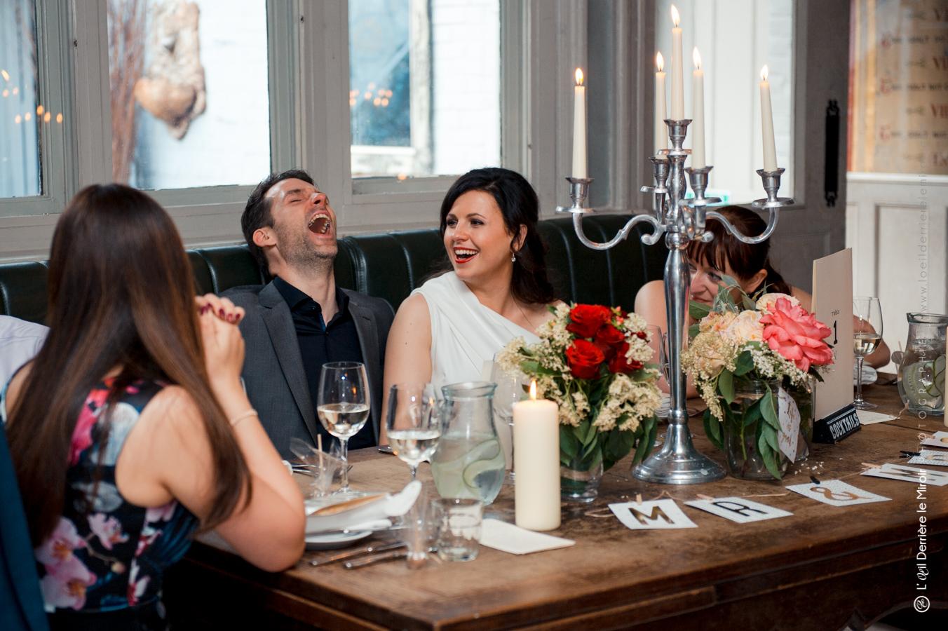 Destination-wedding-photographer-london-AG-044