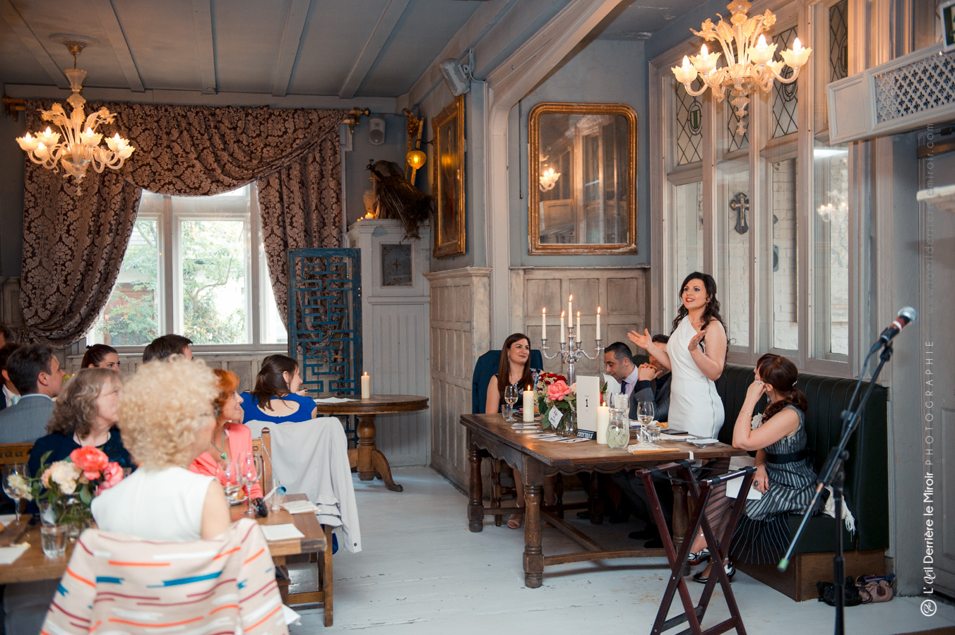 Destination-wedding-photographer-london-AG-045