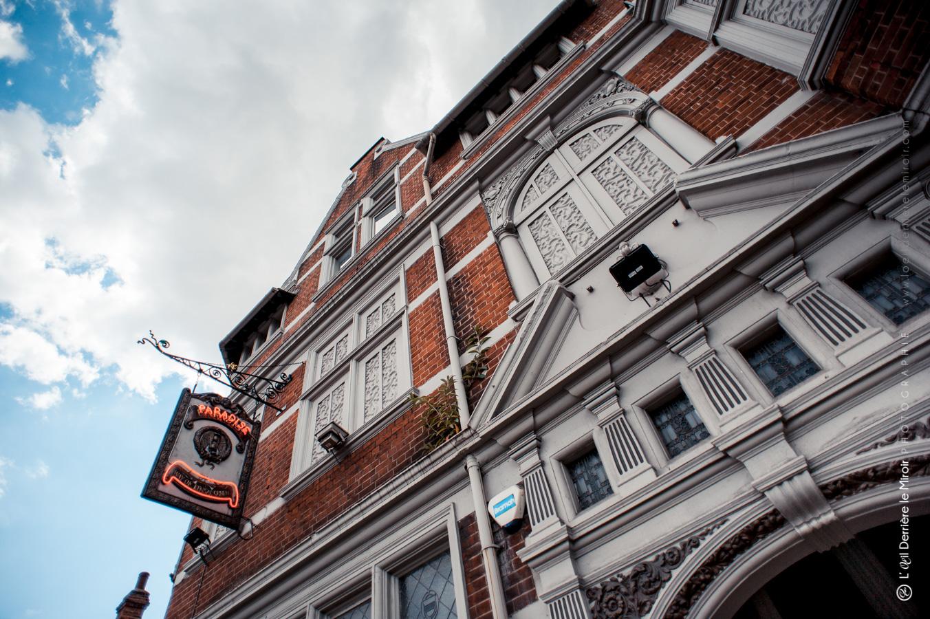 Destination-wedding-photographer-london-AG-046