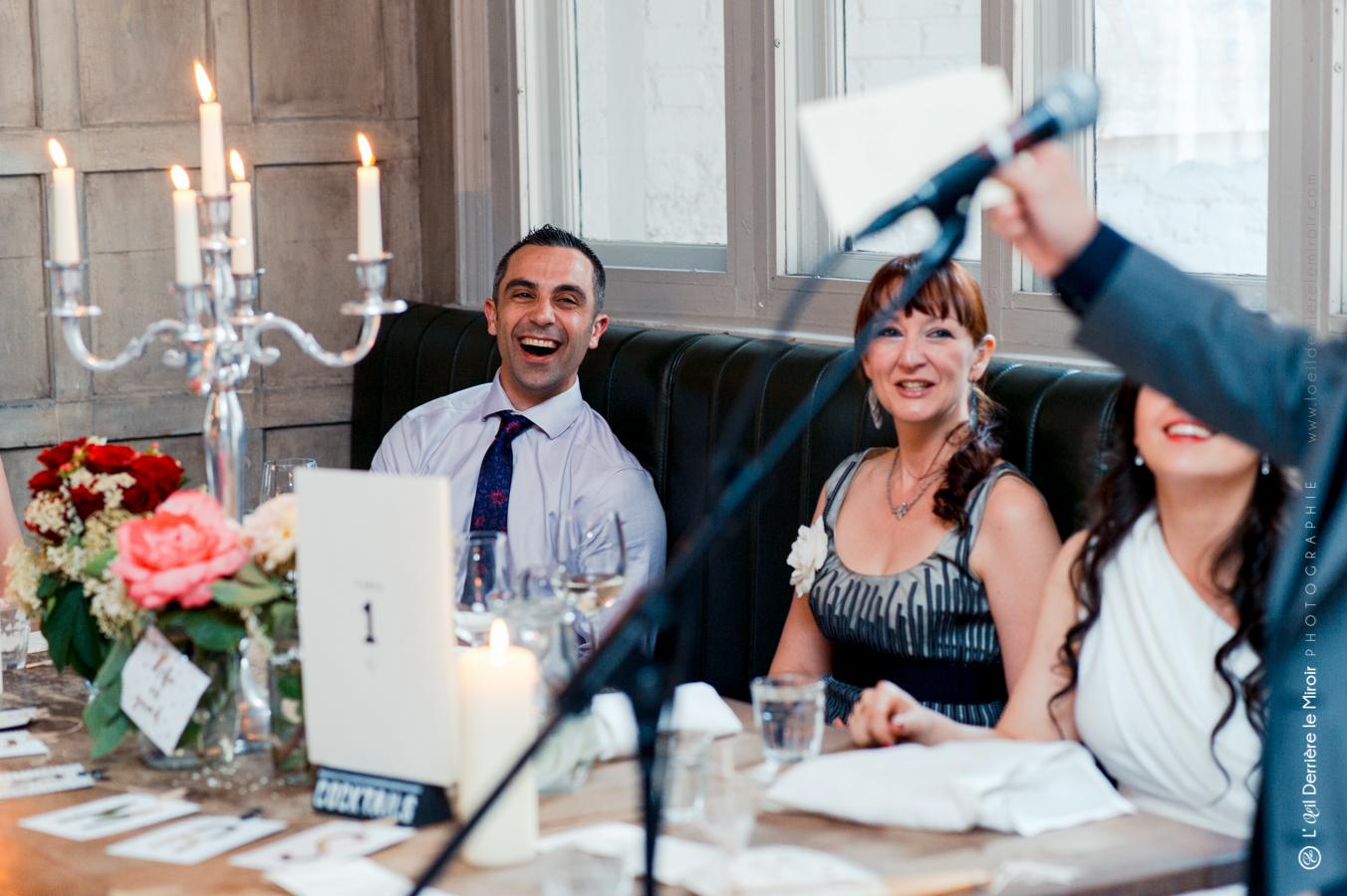 Destination-wedding-photographer-london-AG-049