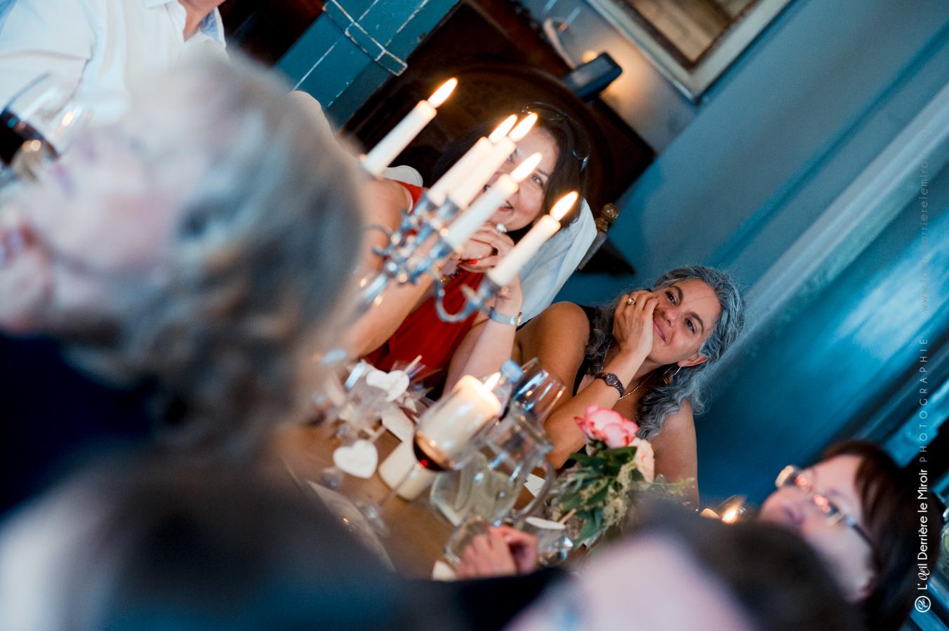 Destination-wedding-photographer-london-AG-051