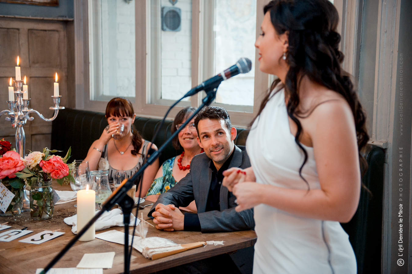 Destination-wedding-photographer-london-AG-056