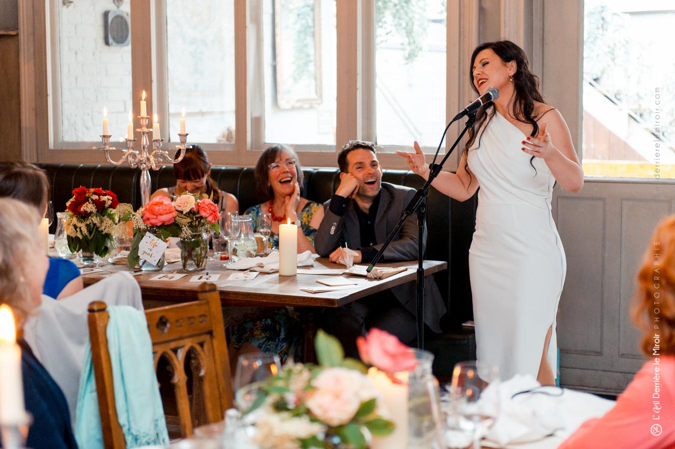 Destination-wedding-photographer-london-AG-057