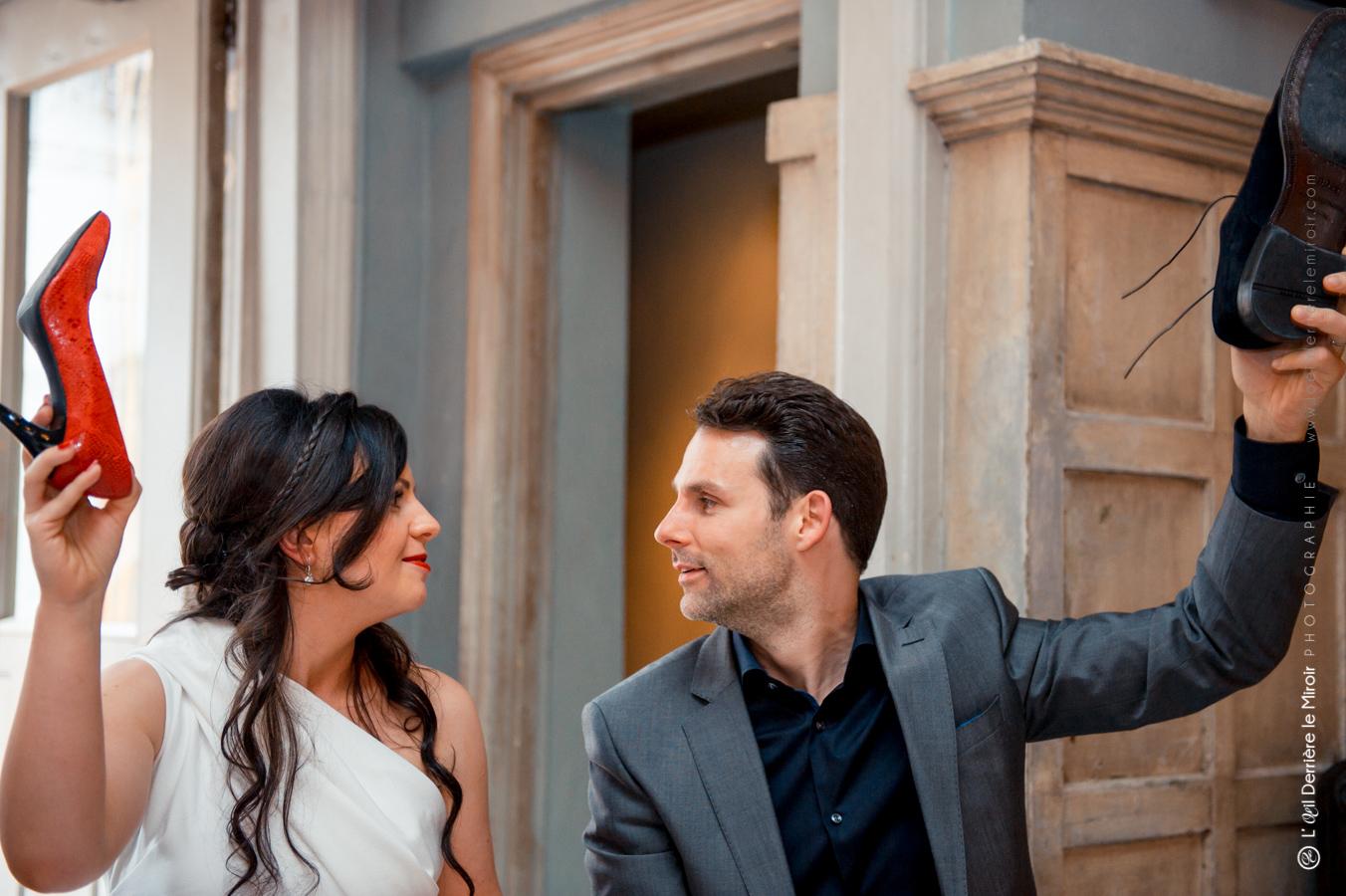 Destination-wedding-photographer-london-AG-061