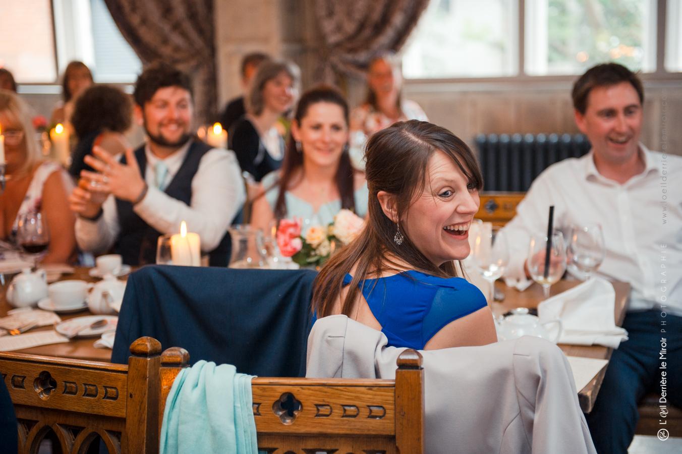 Destination-wedding-photographer-london-AG-067