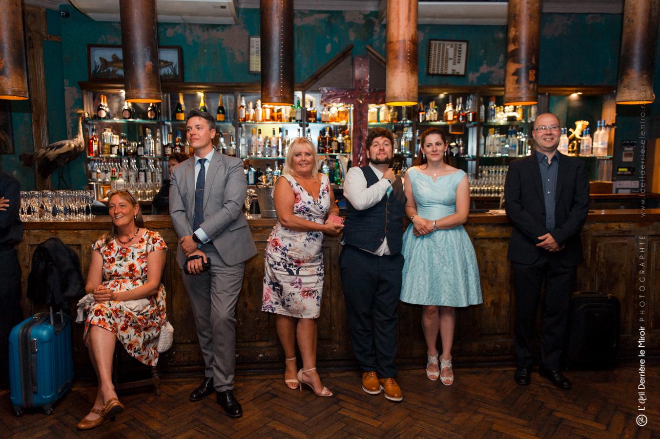 Destination-wedding-photographer-london-AG-068