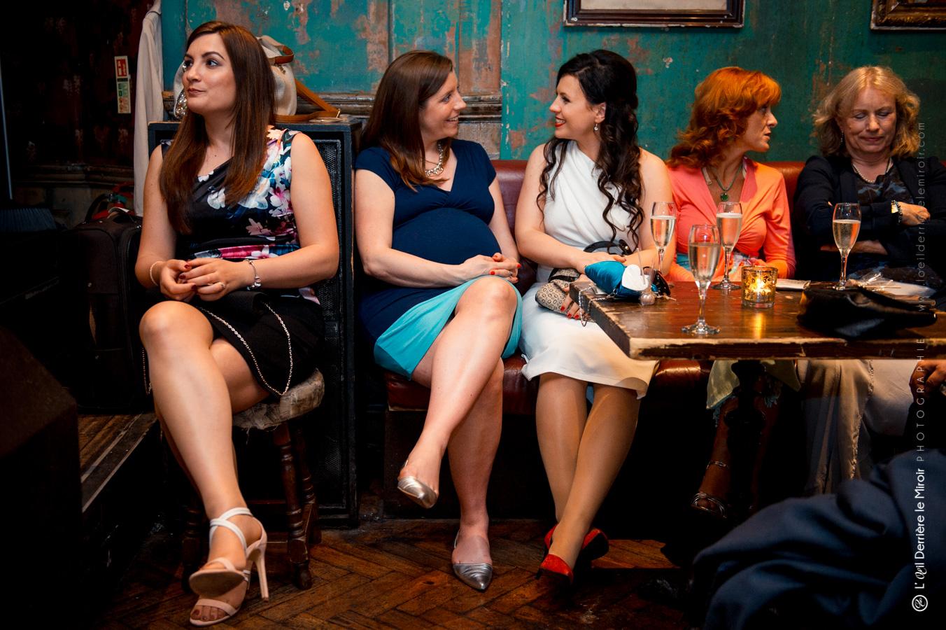 Destination-wedding-photographer-london-AG-069