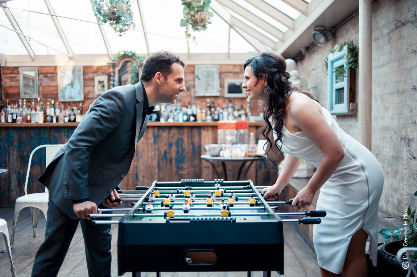 Destination-wedding-photographer-london-AG-082