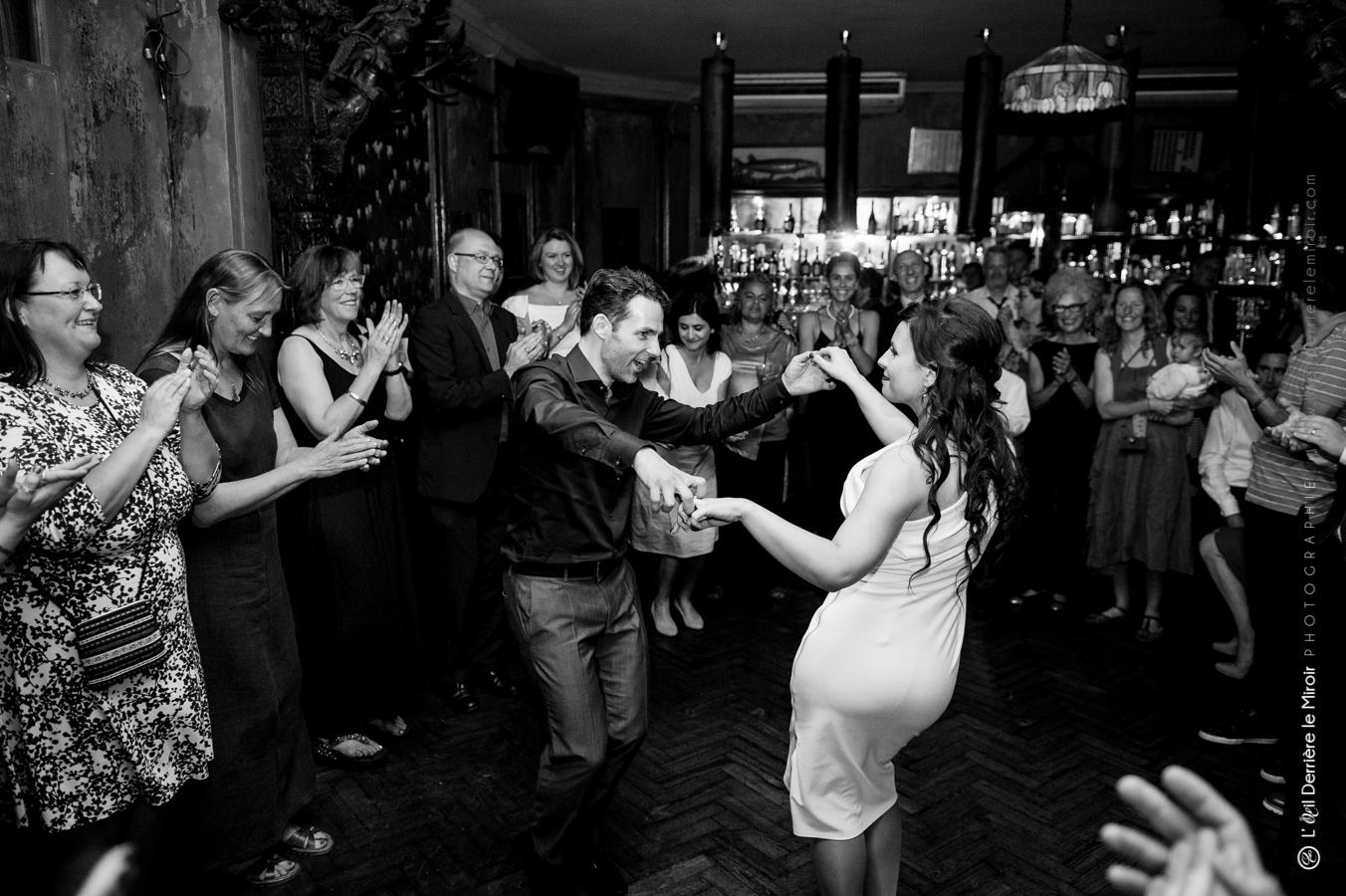 Destination-wedding-photographer-london-AG-101