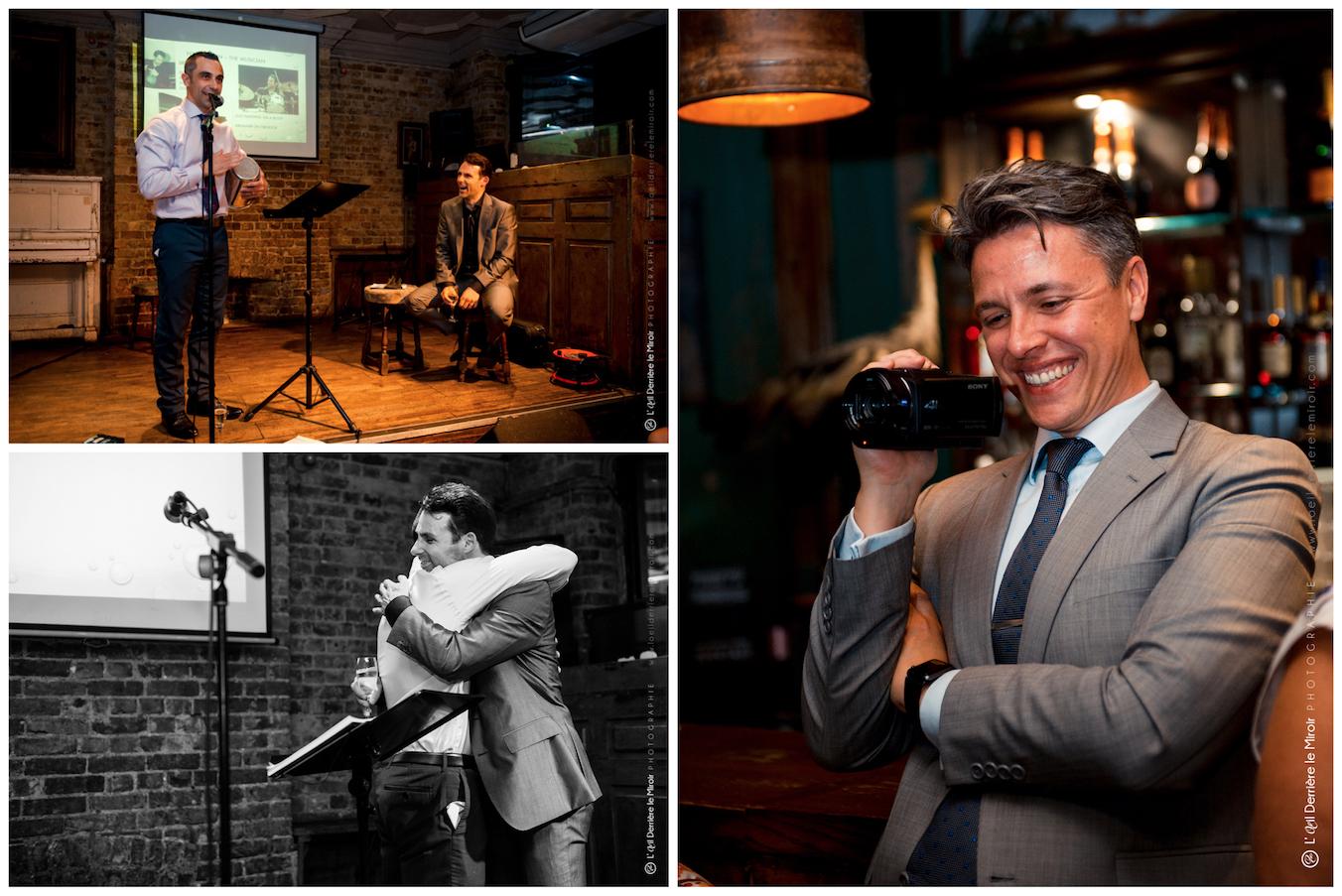 London-wedding-photographer-ag-11