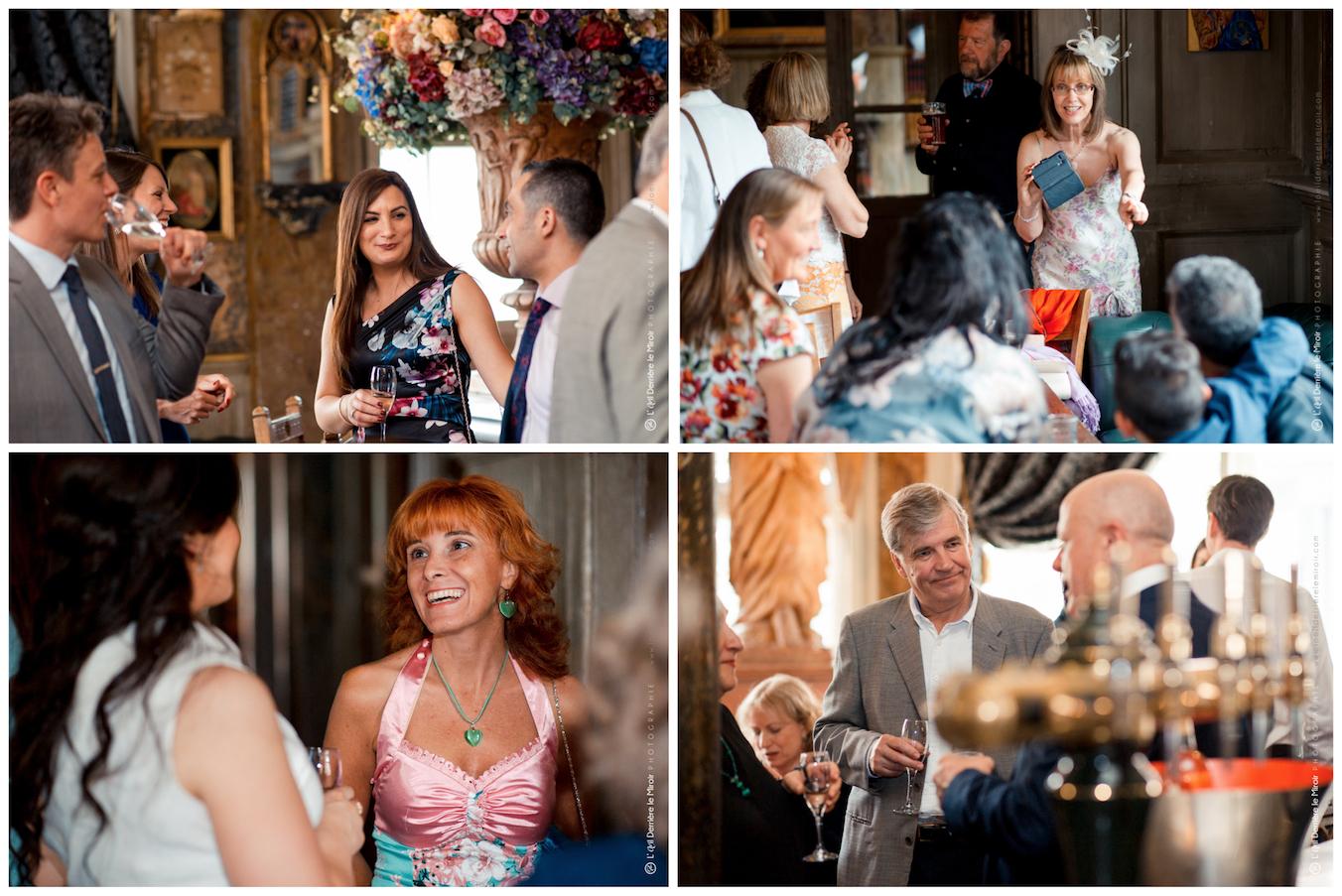 London-wedding-photographer-ag-16
