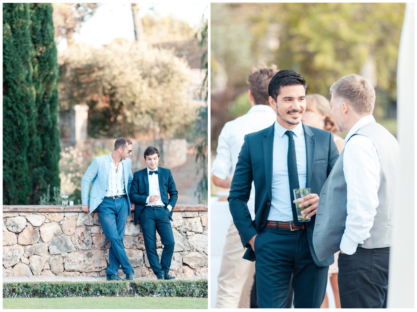 Font-du-Broc-Provence-Wedding-Photographer-04