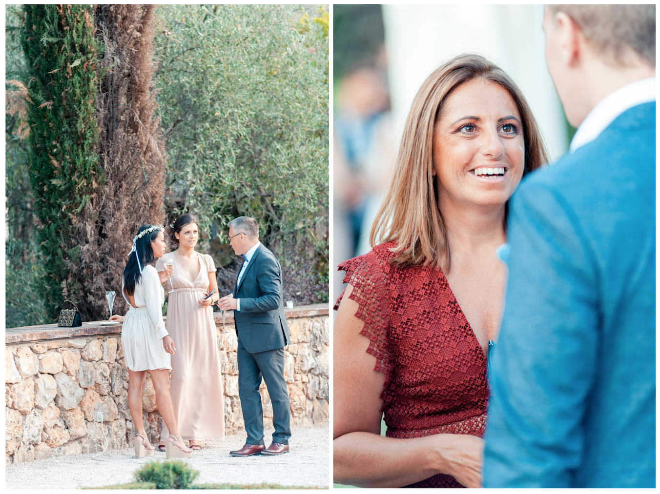 Font-du-Broc-Provence-Wedding-Photographer-06