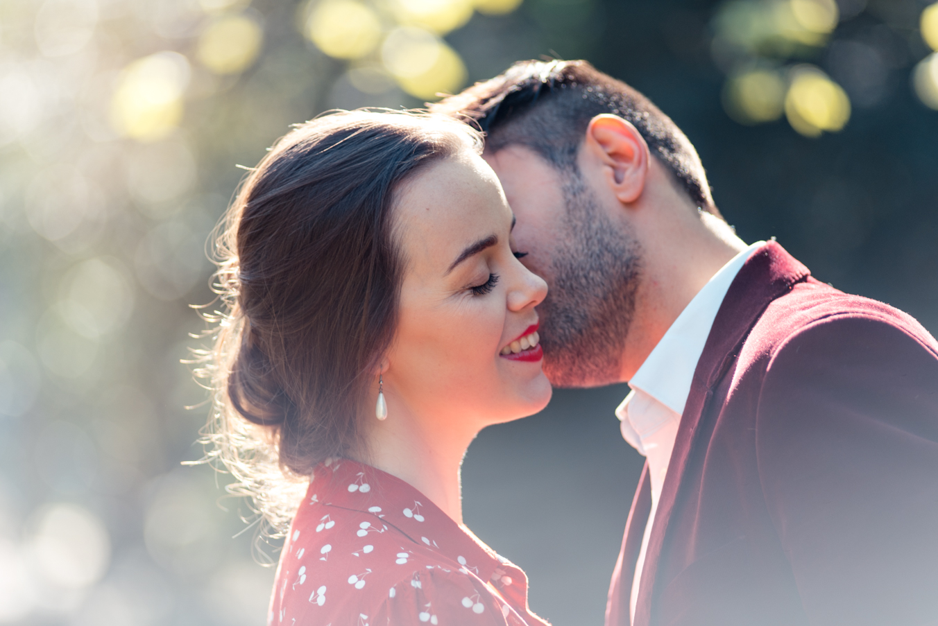 Engagement-photosession-luxembourg-grund-n&s-016
