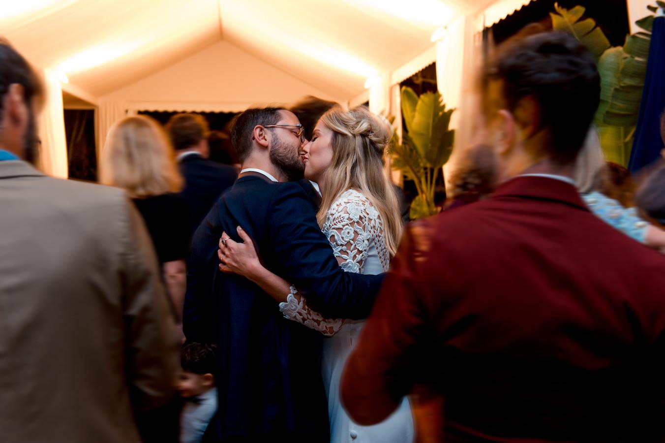 Wedding at Belles Rives  Antibes Wedding Photographer