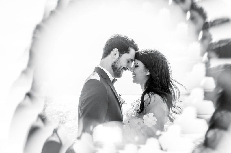 Nice wedding photographer | Photographe mariage Nice 06